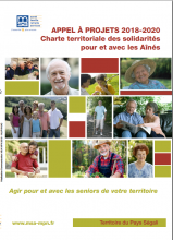 Charte aines pays segali 2018